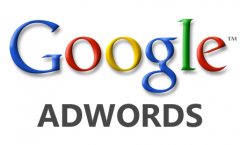 Material Design Google Adwords